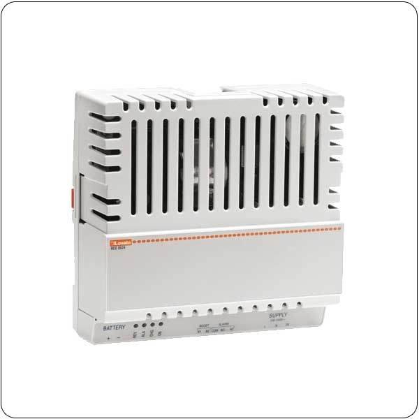 Auto Battery Chargers