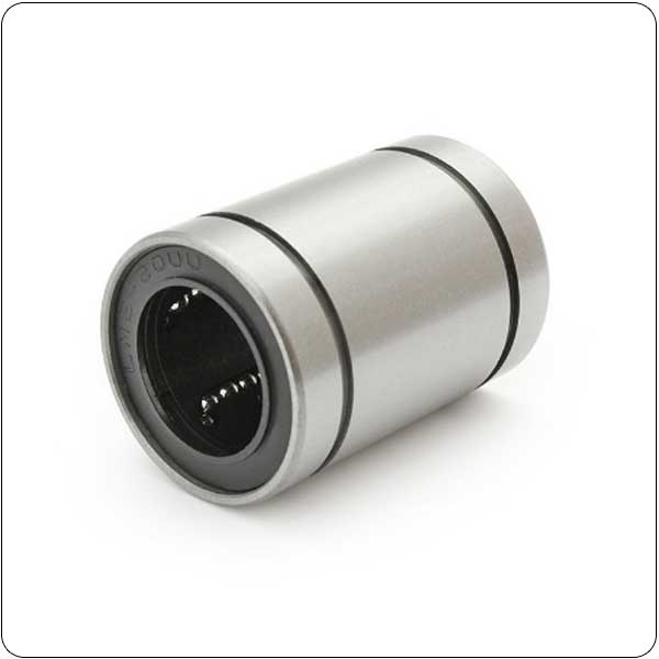 LM Linear Bearing