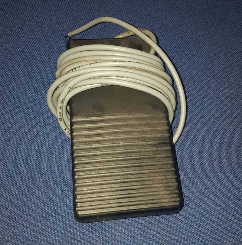 Other Electrical Items